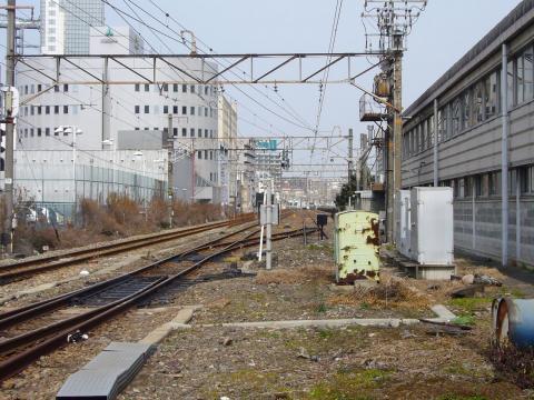 umeda_haka_011.jpg