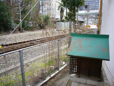 umeda_haka_014.jpg