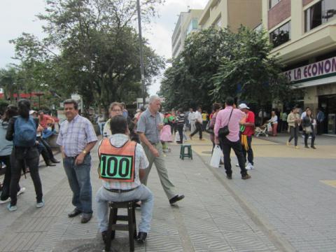 20130206 323