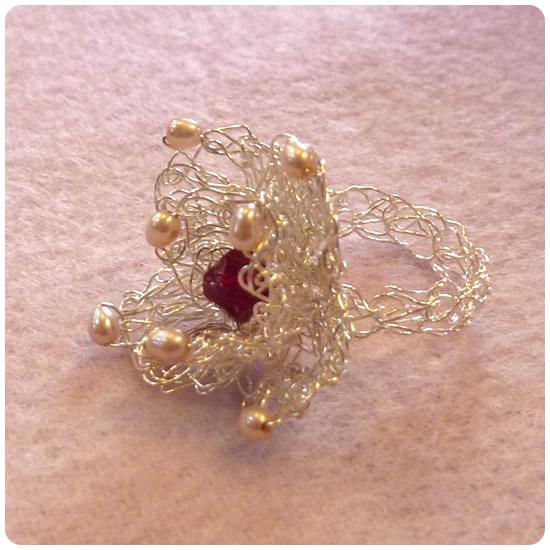 薔薇のリング2