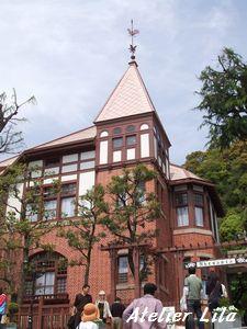 2011_0505神戸0088