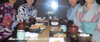 20100810-3.jpg