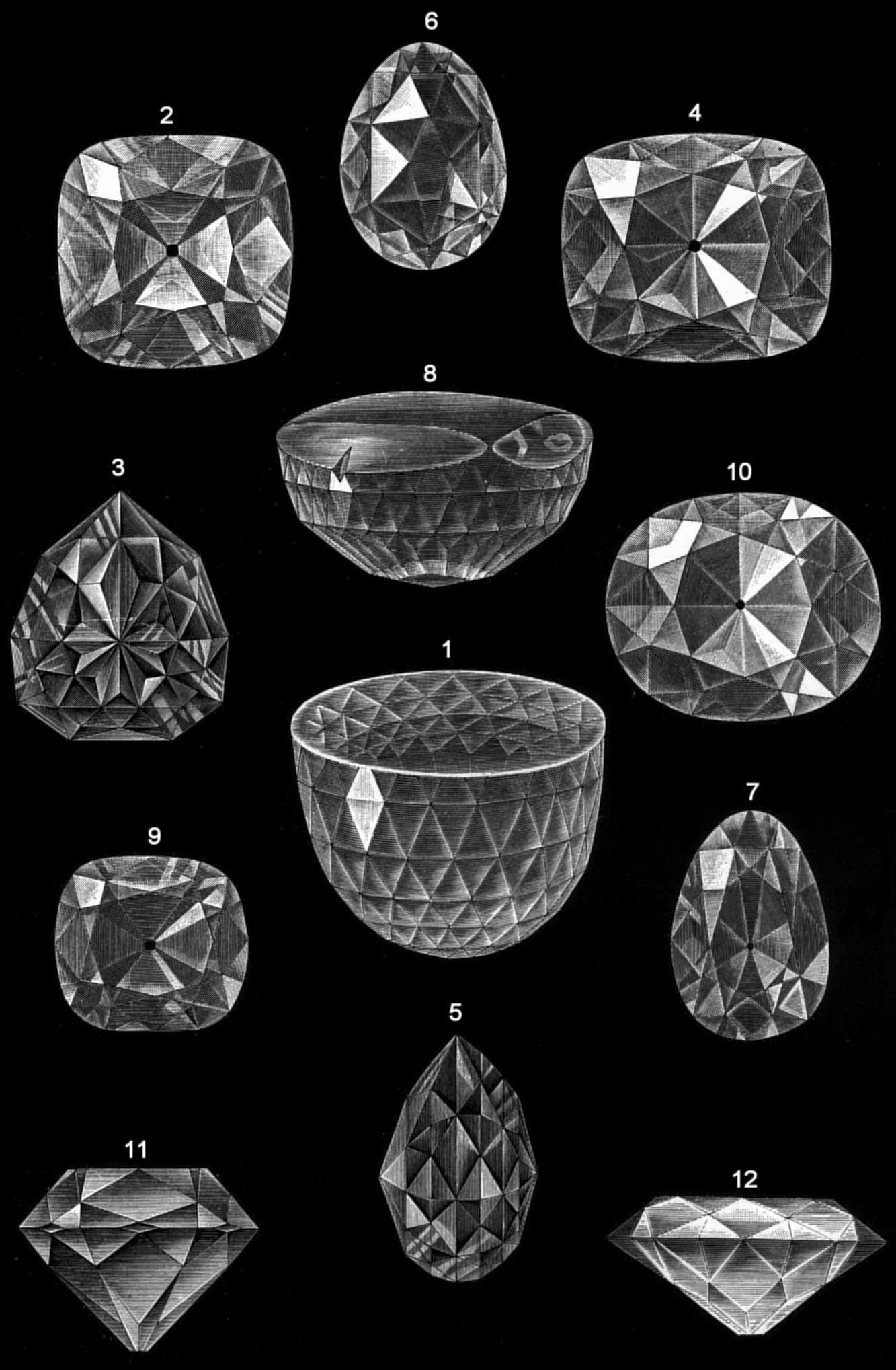 Diamanter,_Några_stora_och_ryktbara_diamanter,_Nordisk_familjebok
