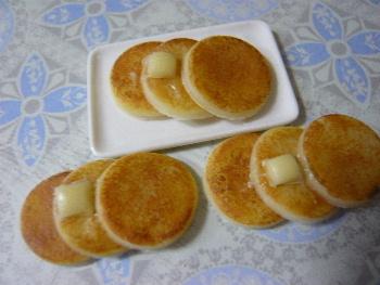 blog2010111001.jpg