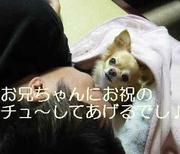 blog2011111502.jpg