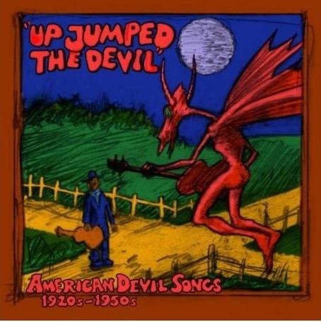 devil_songs_20130219023038.jpg