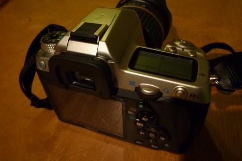 P1130932.jpg