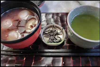 鎌倉 11