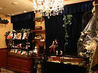 shop_dolls_10.jpg