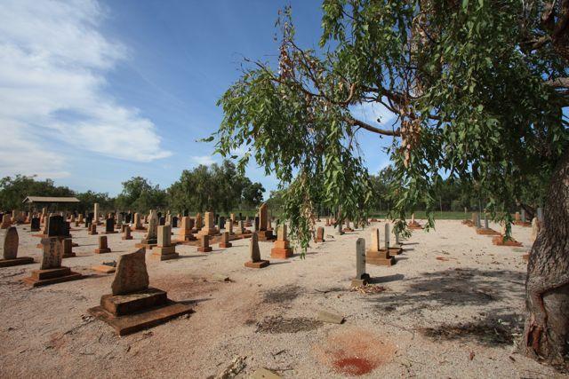 5:4日本人墓地