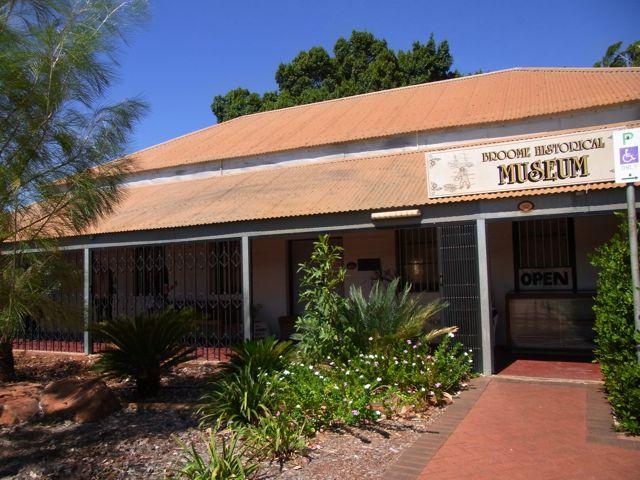 5:3博物館