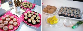 food2011-5-22-1.jpg