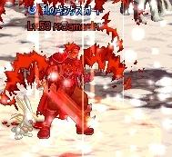貧血剣士プロフ画像