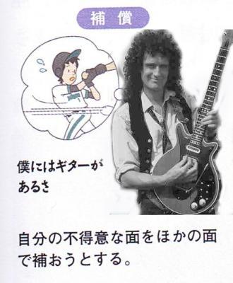 僕にはギターが(ry