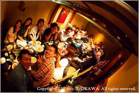 13_09_04_01.jpg