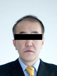 NUKUMIZU_01.jpg
