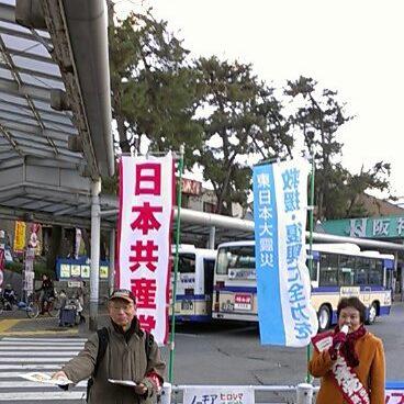 13-02-11甲子園