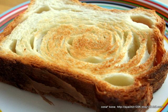 13.12.23デニッシュ食パン_トースト