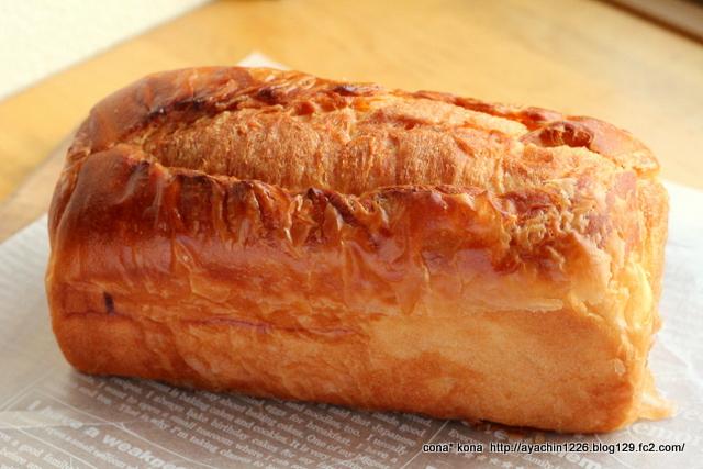 14.01.05オニオンデニッシュ食パン