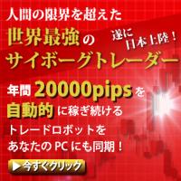200_200_2.jpg