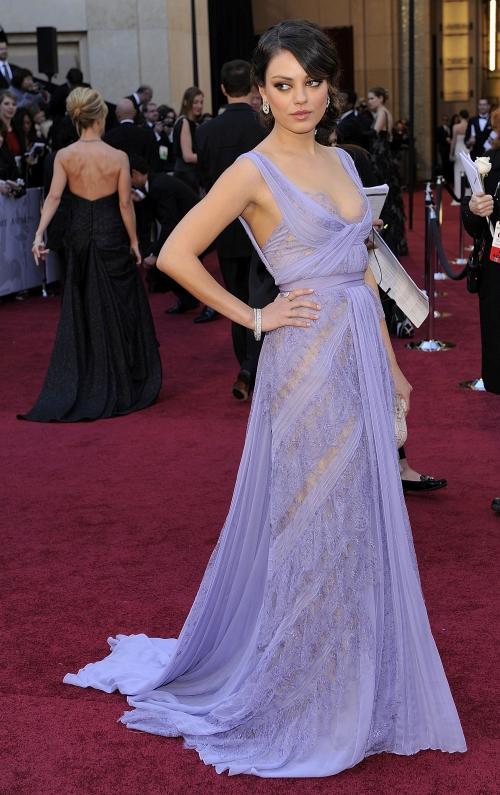 dress1@