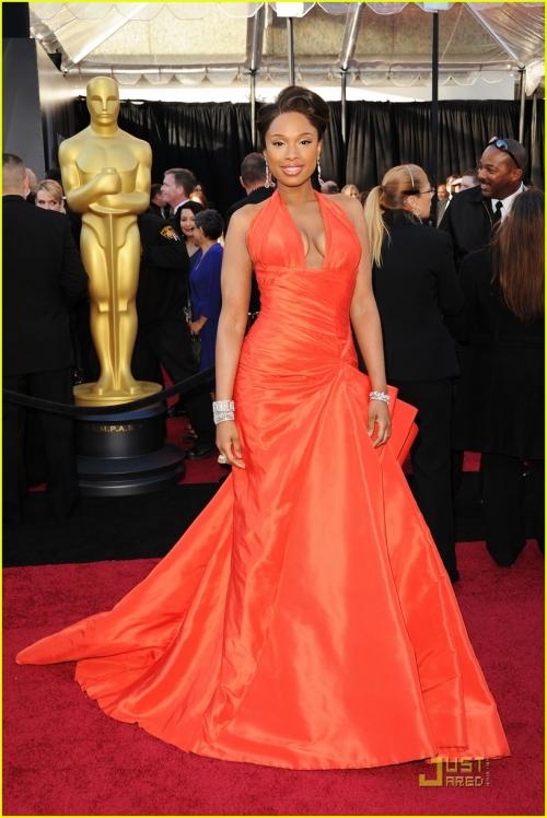 dress2@
