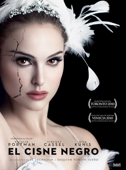black-swan-poster.jpg