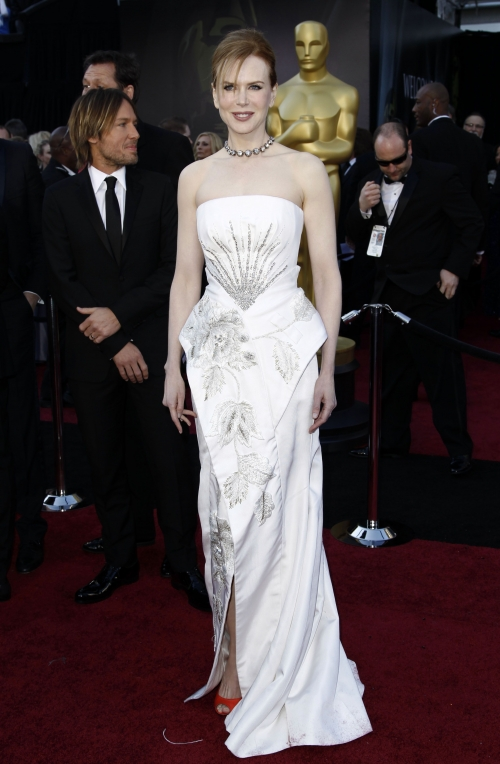 dress8@.jpg