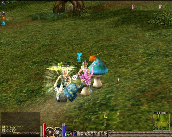 game+2010-06-29+17-56-47-187_convert_20100704192918.jpg