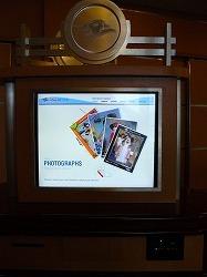P1280007.jpg