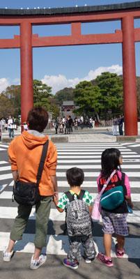 kakuonji2.jpg