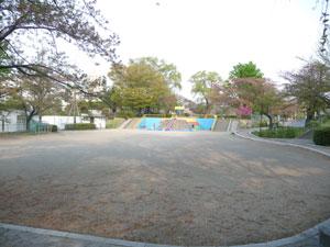 sakabutakoen2.jpg