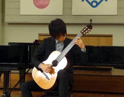 sukagawabunkasai1.jpg