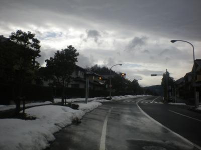 20110217鳥取配達 011