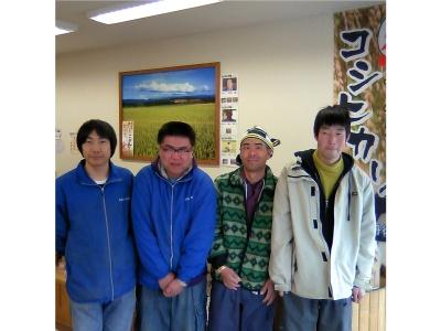 20110303なごみ2