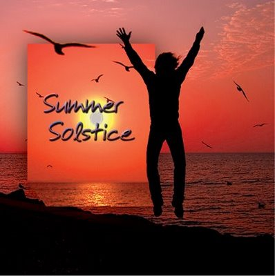 SummerSolstice2x2.jpg