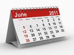 june-calendar-pic.jpg