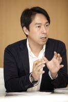 キムヨンミン社長