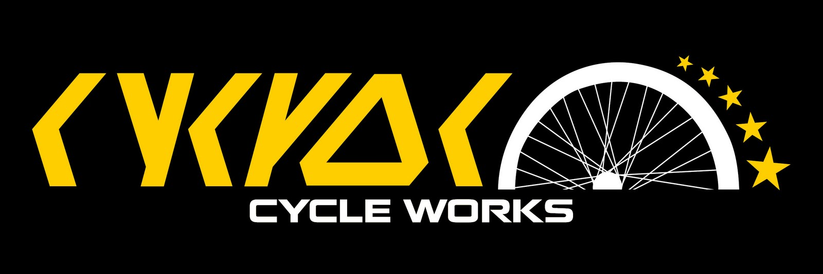 cycroc_cycle_works_logo_002.jpg