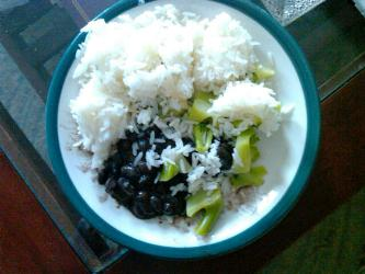 lunch 111011