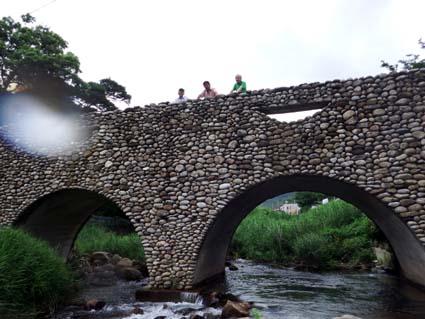 石橋ギャラリー