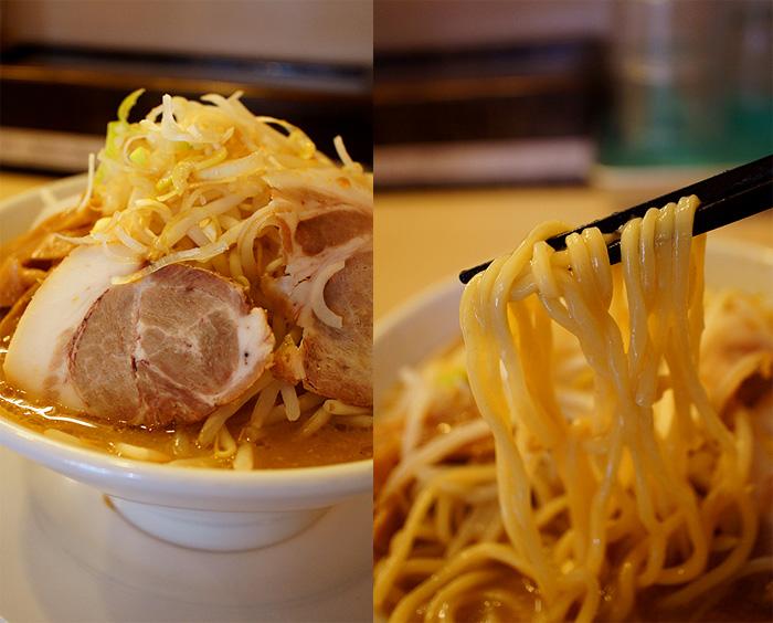 13-1-21-akiba-07.jpg