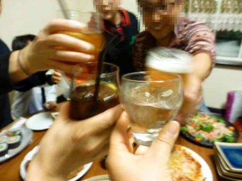 P1110574+AZUKI.jpg
