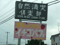 P1300332-AZUKII.jpg