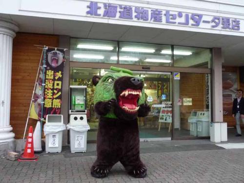 P1300748-AZUKI.jpg