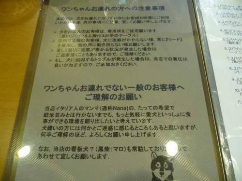 P1300905-AZUKI.jpg