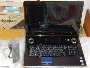 b-110519001.jpg