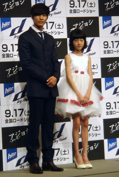 201109ajoshi_kaiken2shot400.png