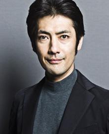 KeisukeHoribe3.jpg