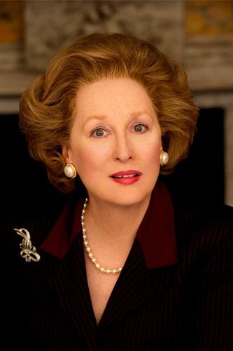 Thatcher04.jpg